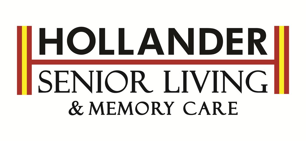 Hollander Senior Living & Memory Care at Atlanta, GA