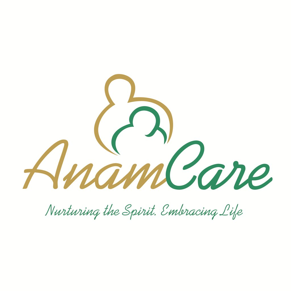Anam Care of Rockford at Rockford, IL