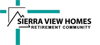 Sierra View Homes at Reedley, CA