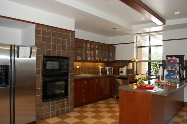 Cordia Senior Residence at Westmont, IL