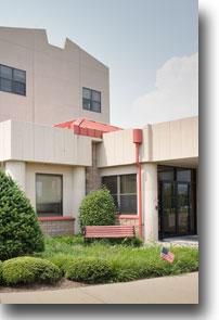 Brakeley Park Center at Phillipsburg, NJ