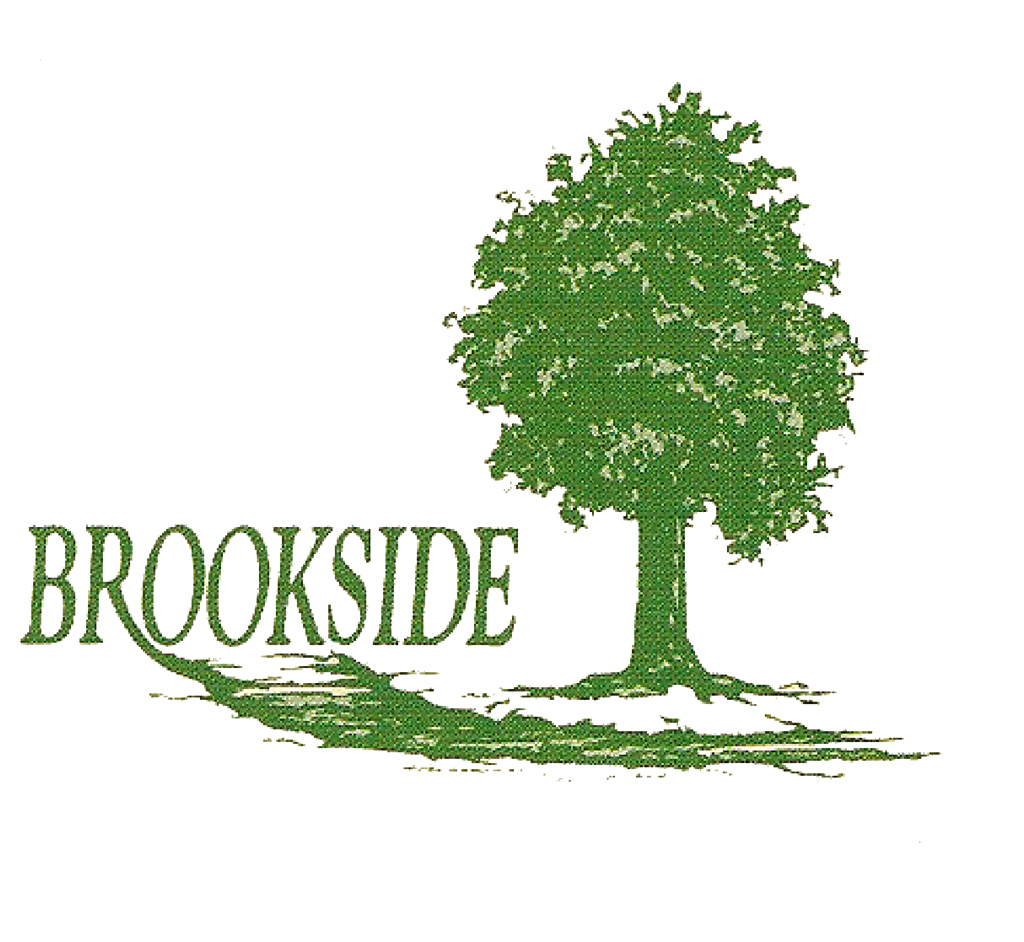 Brookside Inc at Ravenna, OH