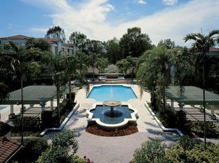 Five Star Premier Residences of Boca Raton at Boca Raton, FL