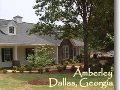 Amberley Senior Community at Dallas, GA