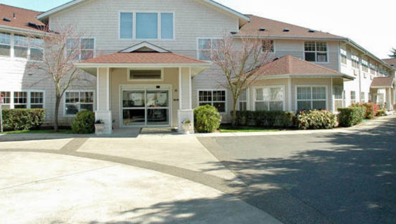 Cedar Village Assisted Living & Memory Care at Salem, OR