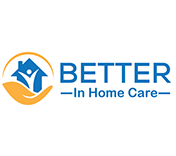 Better In Home Care at Glendale, CA