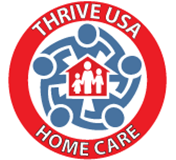 Thrive USA Home Services at New Market, MD