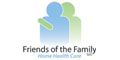 Friends of the Family Home Health Care Toledo - Toledo, OH