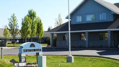Brighton Court Assisted Living at Spokane Valley, WA