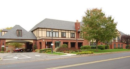 Brookdale Florham Park at Florham Park, NJ