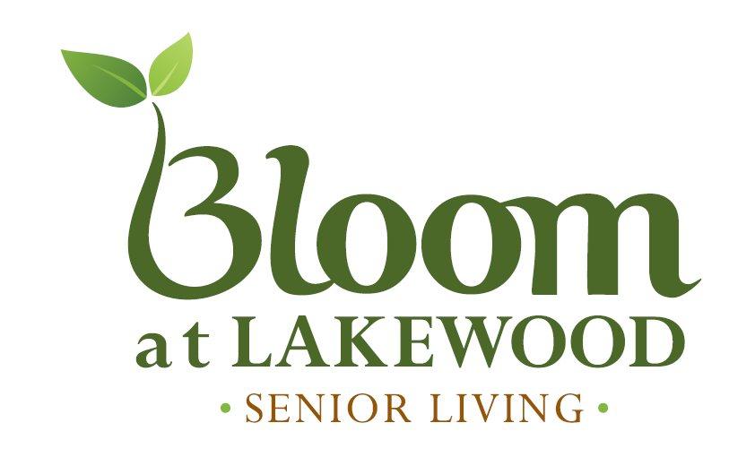Bloom at Lakewood at Lakewood, OH