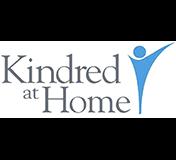Kindred at Home - Sacramento, CA at Sacramento, CA