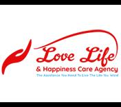 乔治亚州莫罗的爱生活和幸福关怀机构