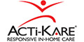 Acti-Kare Responsive In-Home Care at Tampa, FL