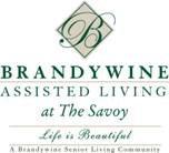 Brandywine Senior Living at Savoy at Little Neck, NY