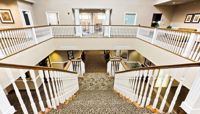 Regal Estates at League City, TX