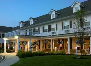 Brandywine Senior Living at Toms River at Toms River, NJ