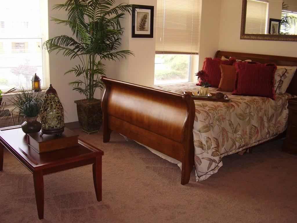 Prestige Assisted Living at Mira Loma at Henderson, NV
