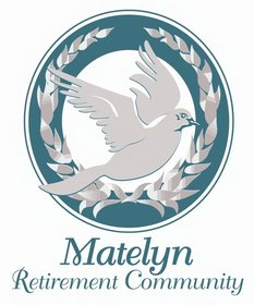 Matelyn Retirement Community at St Paul, NE