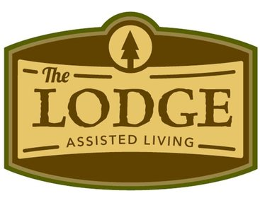 The Lodge at Riverside Harbor I at Post Falls, ID