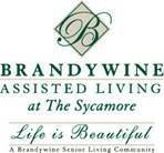 Brandywine Senior Living at Sycamore at Shrewsbury, NJ