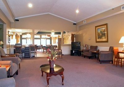 The Residence of Chardon at Chardon, OH