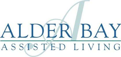 Alder Bay Assisted Living at Eureka, CA