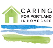 Caring for Portland In Home Care at Hillsboro, OR
