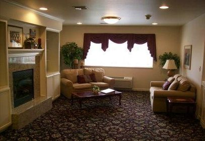 South Pointe Assisted Living at Everett, WA