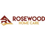 Rosewood Home Care at Atlanta, GA