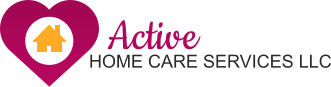 Active Home Care Services LLC at Beltsville, MD