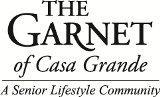 The Garnet of Casa Grande at Casa Grande, AZ