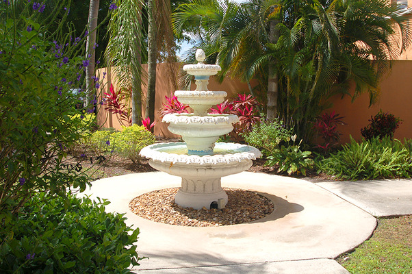 Grand Villa of Delray East at Delray Beach, FL