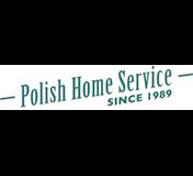 Polish Home Service at Brooklyn, NY