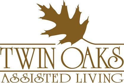 Twin Oaks Assisted Living at Lansing, KS