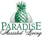 Paradise Assisted Living at Catonsville, MD