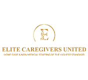 ELITE CAREGIVERS UNITED at Apopka, FL