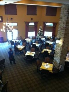 Lakeview at Josey Ranch at Carrollton, TX