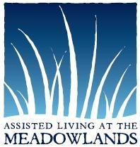 The Meadowlands at O Fallon, MO