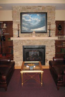 Hahn-Cook/Street & Draper Funeral Directors at Oklahoma City, OK