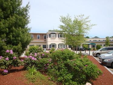 New Horizons at Marlboro, LLC at Marlborough, MA