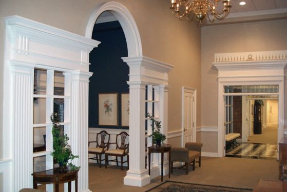 Sparkman Funeral Home & Cremation Services at Richardson, TX