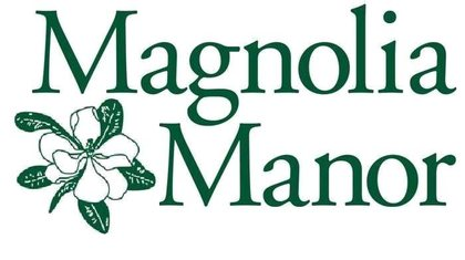 Magnolia Manor of St. Simons at St Simons Island, GA