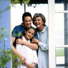 Sue's Loving Care at Kalamazoo, MI