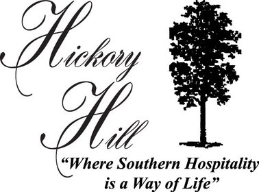 Hickory Hill Retirement Community at Burkeville, VA