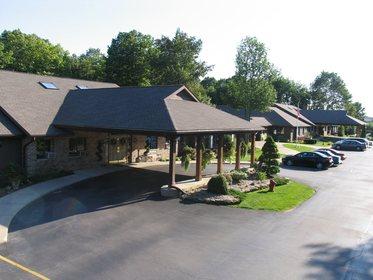 Barss Residential at Fort Gratiot, MI