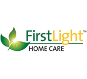 FirstLight Home Care of South Placer County at Roseville, CA