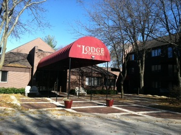 The Lodge of Ashworth, Inc. at West Des Moines, IA