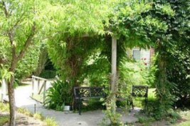 Brookdale Spring Creek Gardens at Plano, TX