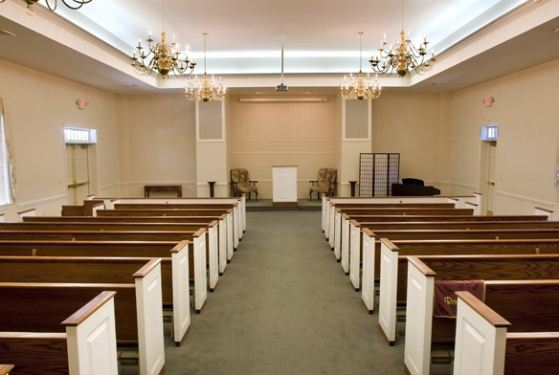 Mcewen Funeral Service Mint Hill Chapel Charlotte Nc